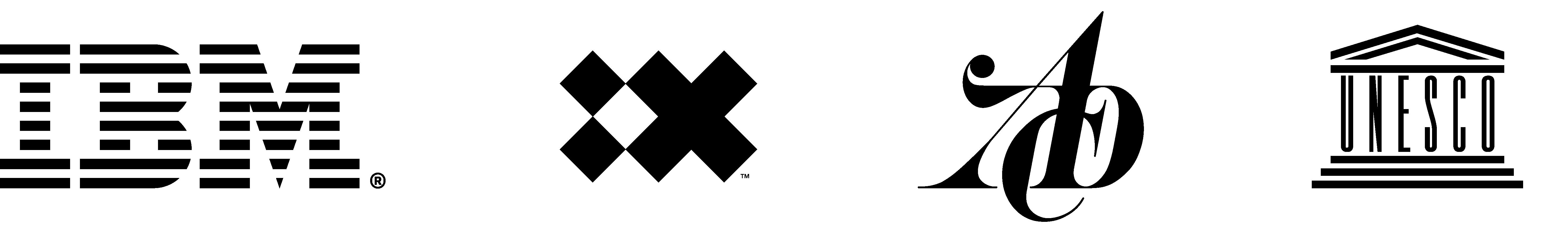 ingmarkoglin-de_logos@3x