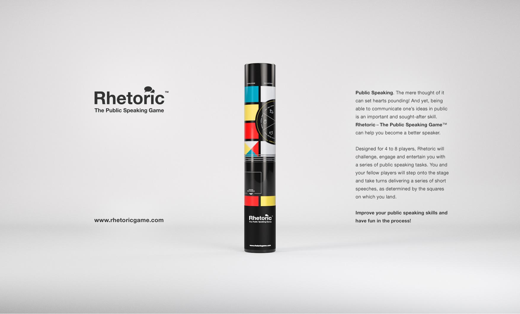 rhetoric_game-packaging-design-preview_product-design_ingmar-koglin