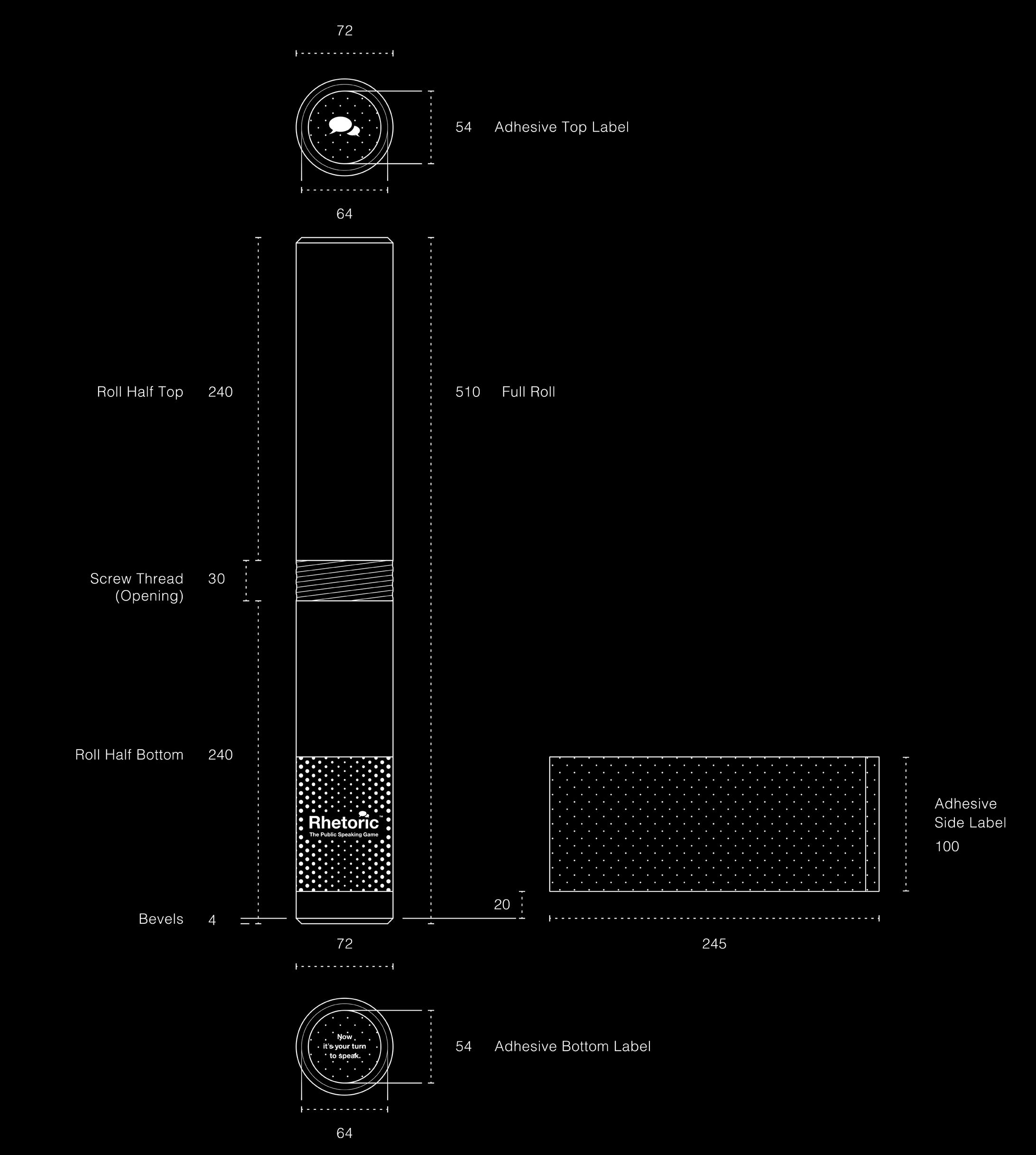 rhetoric_packaging-engineering-design-measurements_game-product-design_ingmar-koglin