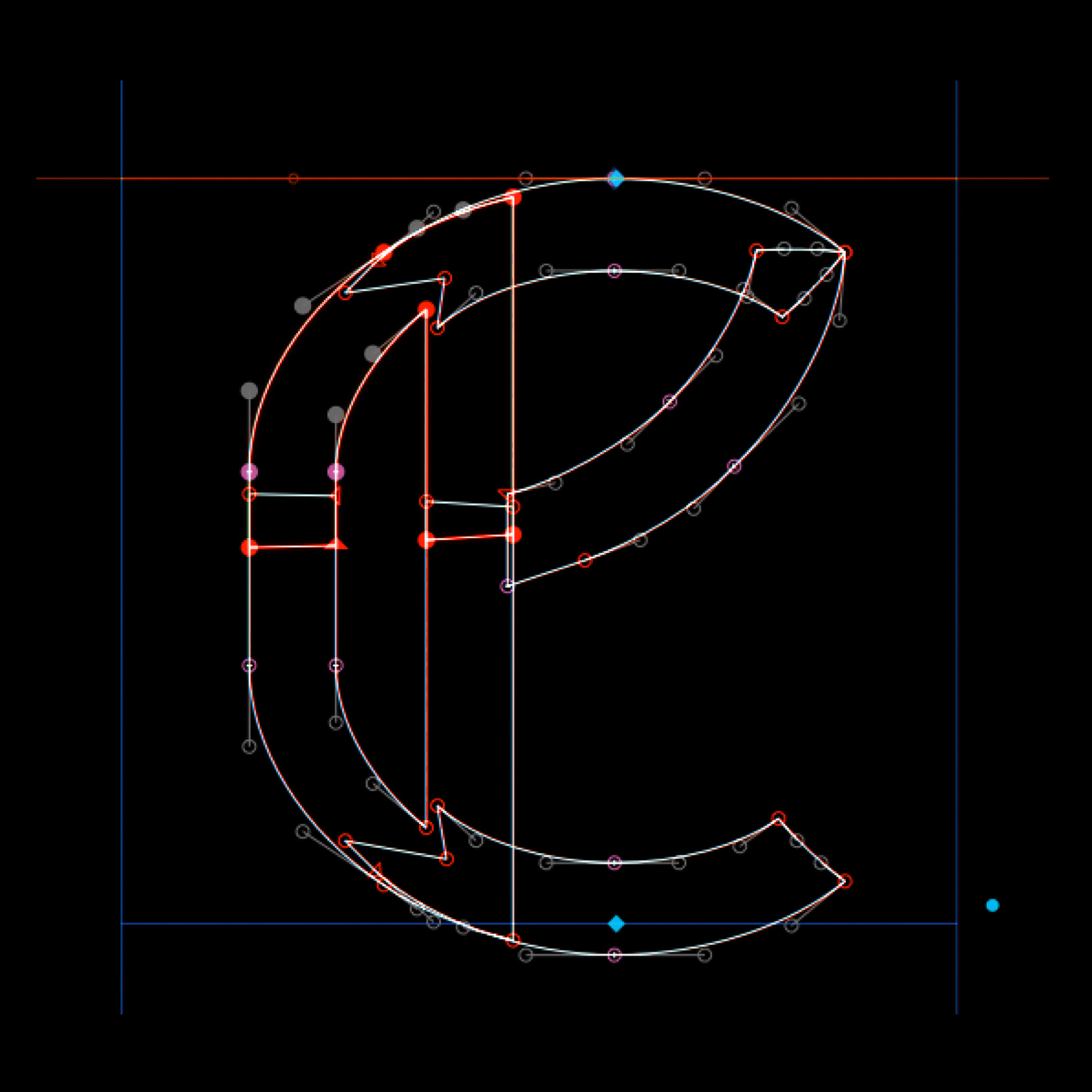 waerme-typeface_glyphs_type-design-ingmar-koglin