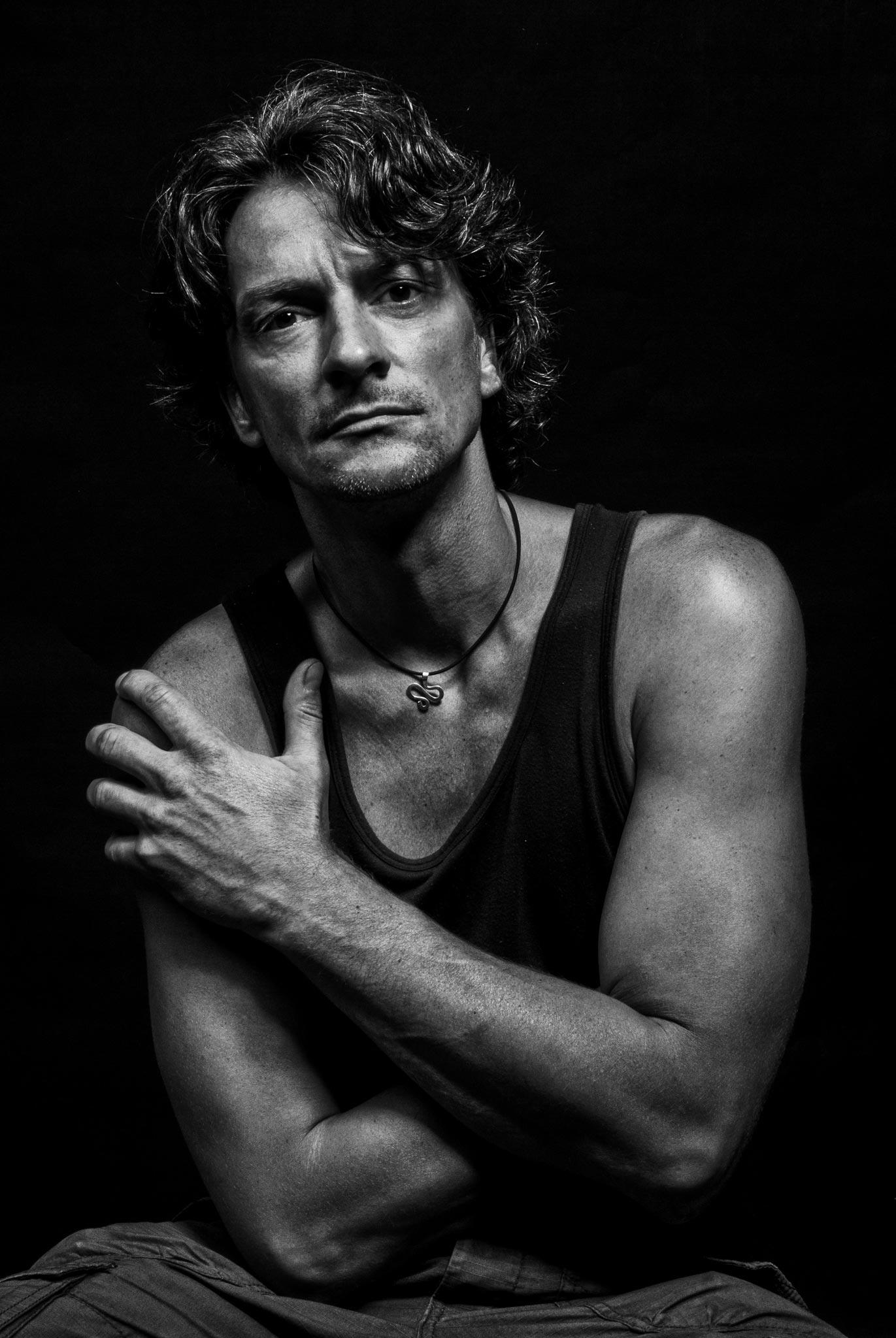 yacobs_portrait-studio-photography_ingmar-koglin
